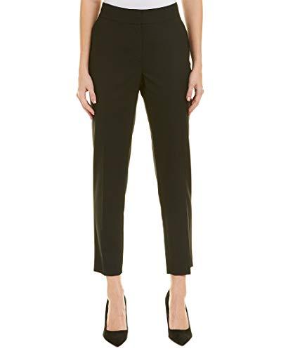 LINGJIE Lightweight Foldable Large Capacity Grace Jones ave to The Rhyt Backpack Gymsack Drawstring Bags Gym Sack Bag for Men /& Women