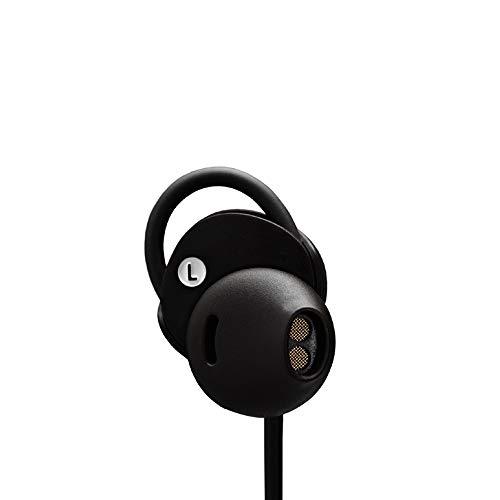 Marshall Minor II Casque Bluetooth - Noir