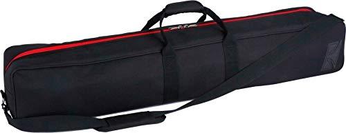TAMA standaard staande microfoon Bag (SBM01)