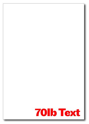 Blank White 7