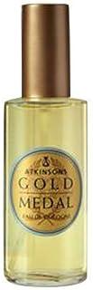 Atkinsons Gold Medal woda kolońska 75 ml vapo marki ATKINSONS