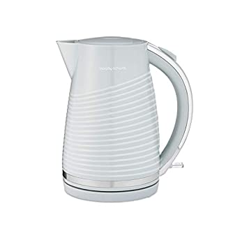 Morphy-Richards-108268-Krug-Kettle-Dune-15-Liter-grn