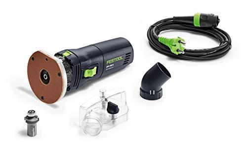 Festool Kantenfräse OFK 500 Q R3 230V