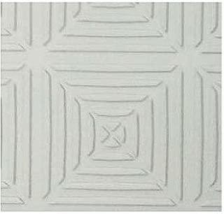 フクビ化学工業 あんから 浴室用床シート AK010LG ライトグレー 長さ1m×幅1800mm×厚み4.0mm 1枚 お風呂 床