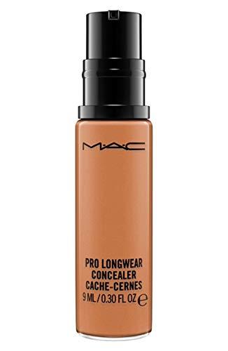MAC Pro Longwear Concealer NW45, 9 ml