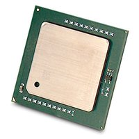 Hewlett Packard Enterprise Intel Xeon E7-8890 v4 Prozessor 2,2 GHz 60 MB L3 - Prozessoren (Intel® Xeon® E7 v4, 2,2 GHz, LGA 2011 (Socket R), Server/Arbeitsstation, 14 nm, E7-8890V4)