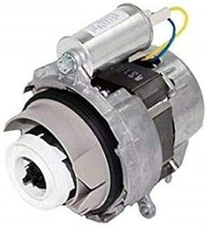 Circulation Pump Motor WPW10757217 For Whirlpool Dishwasher