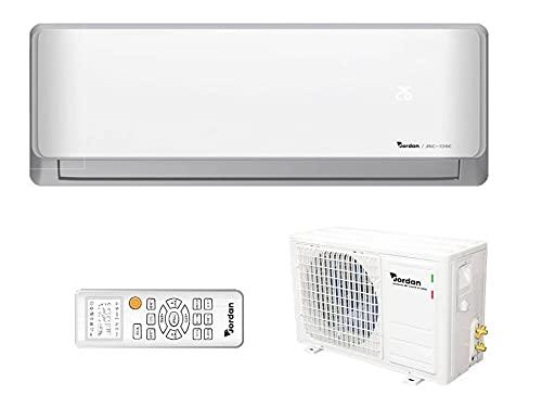 Climatizzatore Condizionatore Inverter 18000 BTU R32 A++/A+ D/C WI-FI Caldo Freddo