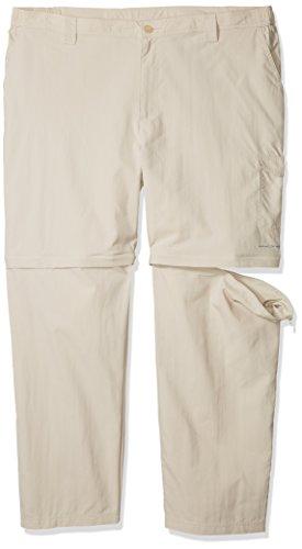 Columbia Pantalón Convertible PFG Blood and Guts™ III para Hombre - Pantalones...