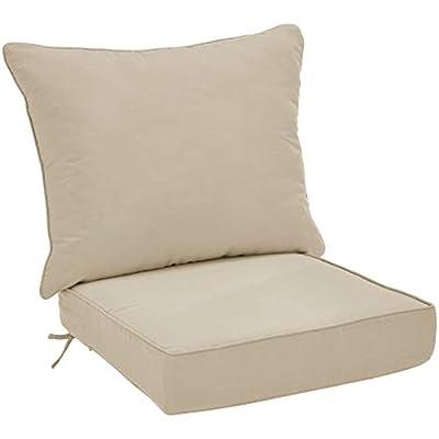 Amazon Com Patio Cushions