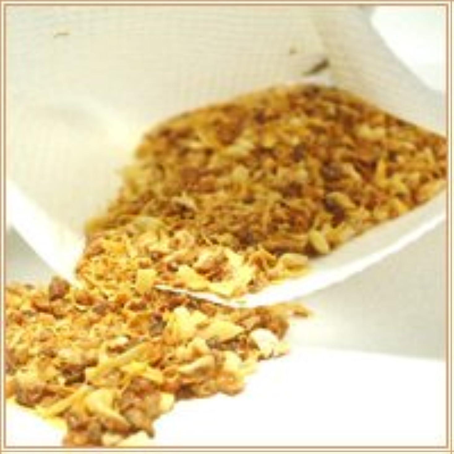 ラボ調停者塗抹柚子(ユズ)の湯 (15g×10袋)