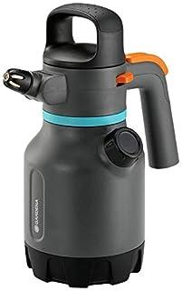 Gardena 11120-30 Drucksprüher-11120-30 Pressure Sprayer, Blue, one Size (B09126B69M) | Amazon price tracker / tracking, Amazon price history charts, Amazon price watches, Amazon price drop alerts