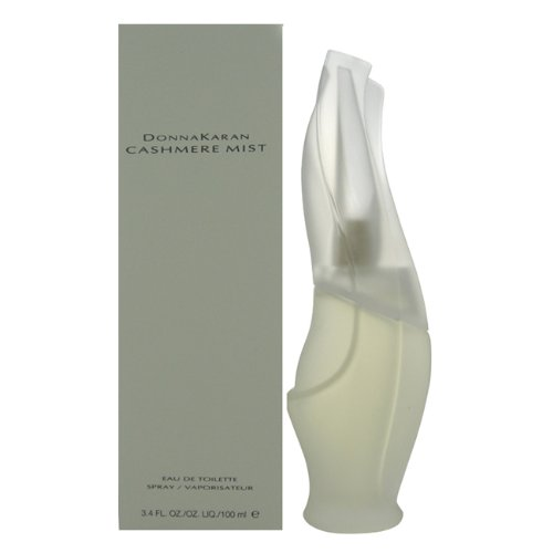 Top cashmere mist perfume by donna karan for 2020