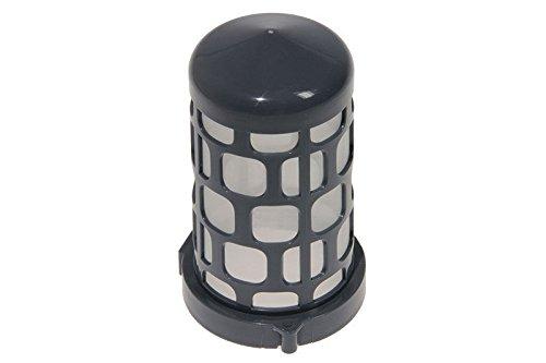 DeLonghi Korb Filter Besen Colombina xl125.21xl135.21xl145.41xl155.41
