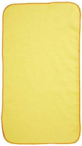 """Buffalo Industries (60235) 13"""" x 24"""" Flannel Dust Cloth"""