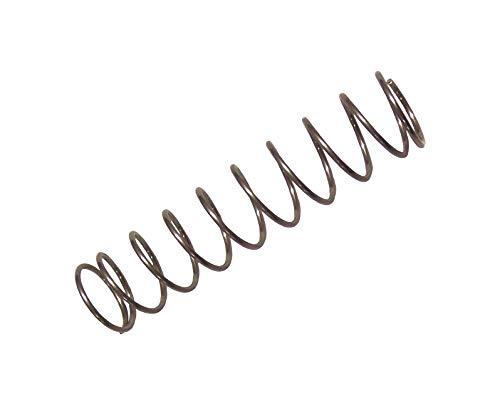 Buy Professional Parts Warehouse SaltDogg Spinner Chute Baffle Spring 3008853