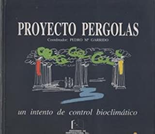 Amazon.es: pergola bioclimatica