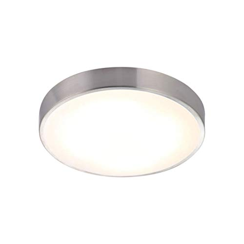 LED plafondlamp 12W 1200 lumen Moderne Decoratie rond Plafondverlichting voor woonkamer lamp slaapkamer entree hotel keuken