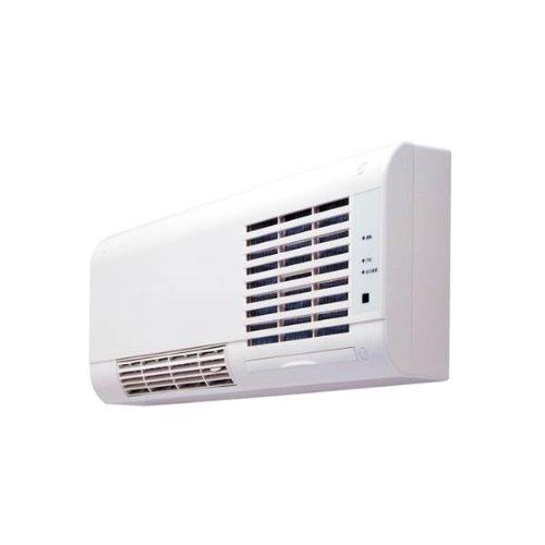 マックス 要事前見積り洗面室暖房機 壁付タイプ BSK150WL