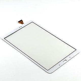 ODIN - لوحات LCD للأجهزة اللوحية - لوحة شاشة أمامية تعمل باللمس بديلة جديدة لـ Tab S 8. 4 SM-T700 T705 T705C SM-T705 أرقام...