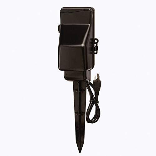 SPY Gadgets | 4K Hidden Camera Spy Camera Home Surveillance Nanny Cam DVR Outdoor Power Strip | Zone Shield HD 2160P Hidden Video Camera with Motion Activation or Constant Record
