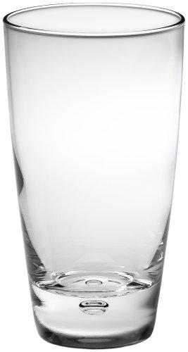 Copo Long Drink Bormioli Rocco Transparente No Voltagev