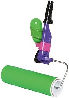 Taito Splatoon 2: Splat Roller Cleaner
