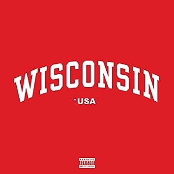 Wisconsin, U.S.A.