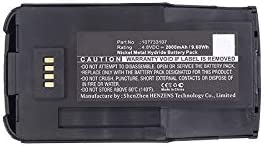 Synergy Digital Cordless Phone Safety Luxury and trust Battery with 9030 Avaya Co Works
