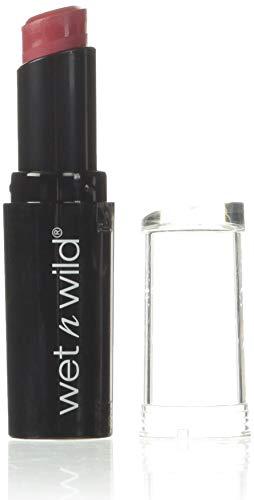WET N WILD Mega Last Matte Lip Cover - Wine Room