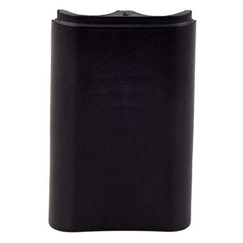 MICHAELA BLAKE Caso regulador del Juego de baterías AA contraportada Adapta Mando inalámbrico Tapa de la batería