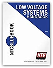 NTC Blue Book - Low Voltage Systems Handbook 2018