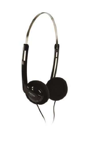 Fonestar FA-563 - Auriculares