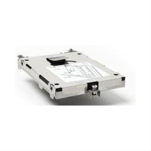 HP Ersatzteil HDD Bracket Kit Elitebook 8760W (S)