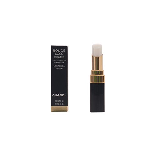 Chanel - ROUGE COCO baume 3.5 gr-Damen