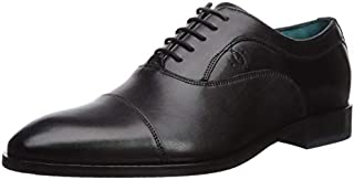 Ted Baker Men's Fually Oxford