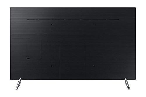 Samsung Electronics UN65MU8000 65-Inch 4K TV