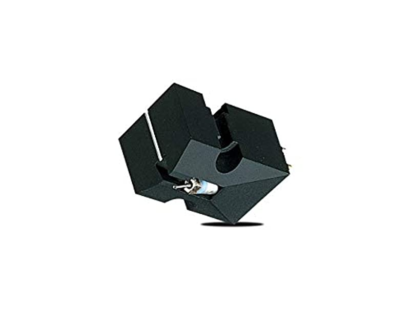 DENON DL-103 MC형 카트리지
