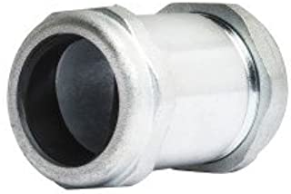 PowerSeal Compression Couplings 1 1/2