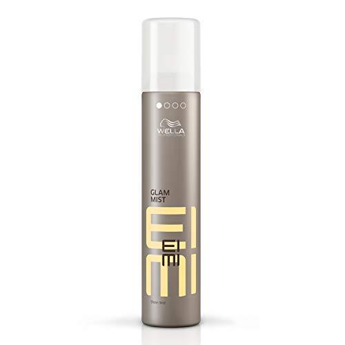 Wella EIMI Professionals Glam Mist Spray Brillance