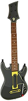 Guitar Hero Live Guitar Controller for Xbox One