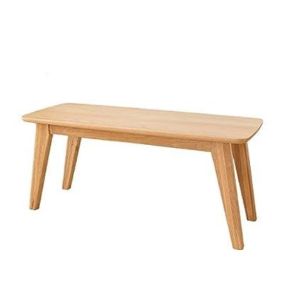 small seat Silla/Taburete con