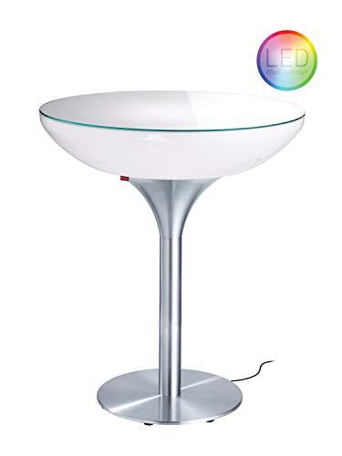 Lounge 105 LED Pro Extérieur