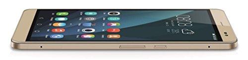 Huawei Mediapad X2 Tablet-PC – 7 Zoll und 13 Megapixel-Kamera - 5