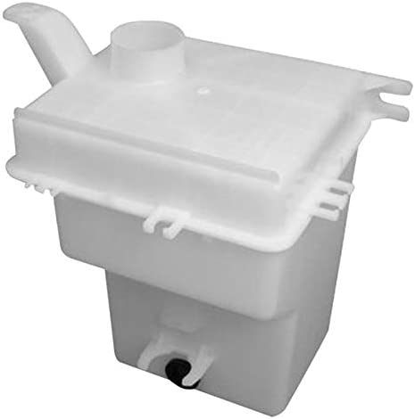 Replacement 5☆好評 Washer Fluid Reservoir with Hyundai Compatible Accen 訳あり商品