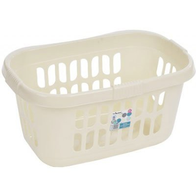 Wham Casa Hipster wasmand Calico Pack van 2 11990