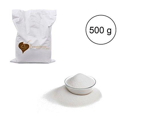 Zucchero di Barbabietola 500g...