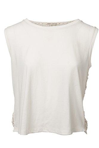 BILLABONG Right Time - Camiseta para Mujer, Color Cool WIP, Talla L