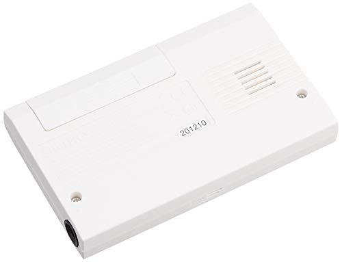 SEIKOセイコークロマティックチューナースペシャルパックピュアホワイトSAT50WP