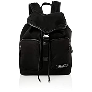 31bxorkOHyL. SS300  - Calvin Klein Primary Backpack Lg - Mochilas Mujer